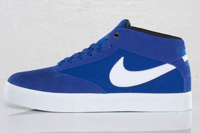 Nike Omar Salazar Lr 13 1
