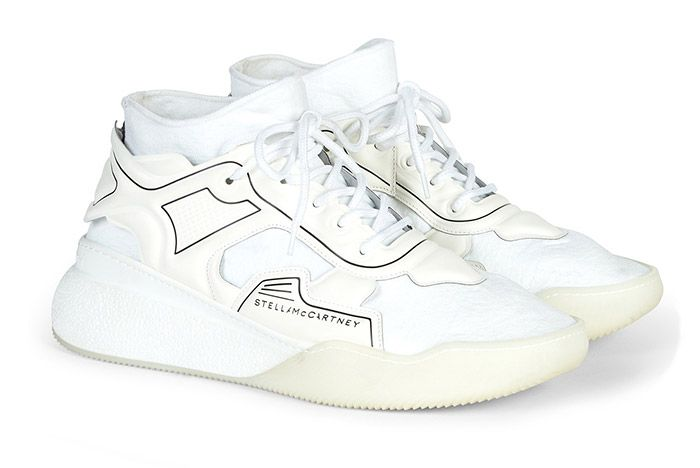 Stella Mccartney Mens Sneakers 3