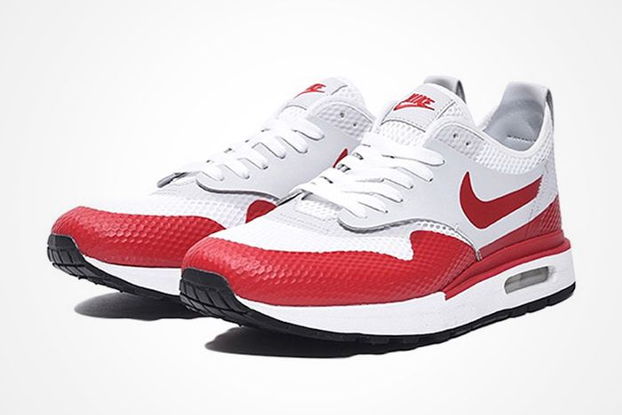 Nike Air Max 1 Royal Se Sp Revealedfeature