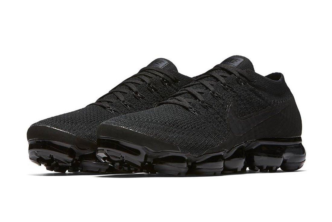 Nike Air Vapormax New Colourways 3