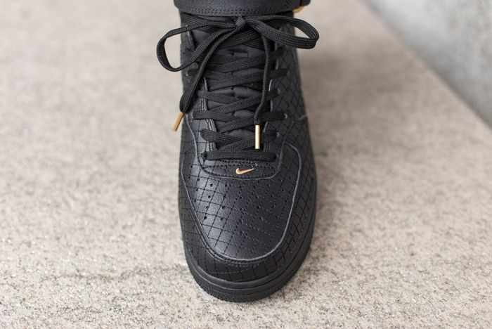 Nike Air Force 1 07 Pattern Pack 2