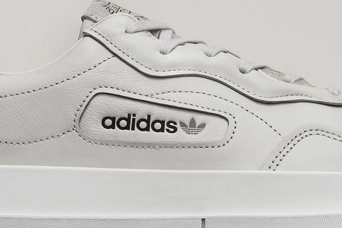 Adidas Sc Premier Ar Trainer 5