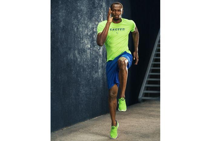 Puma Usain Bolt 8 1