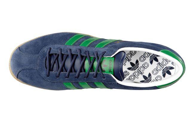 Adidas Malmo 02 1