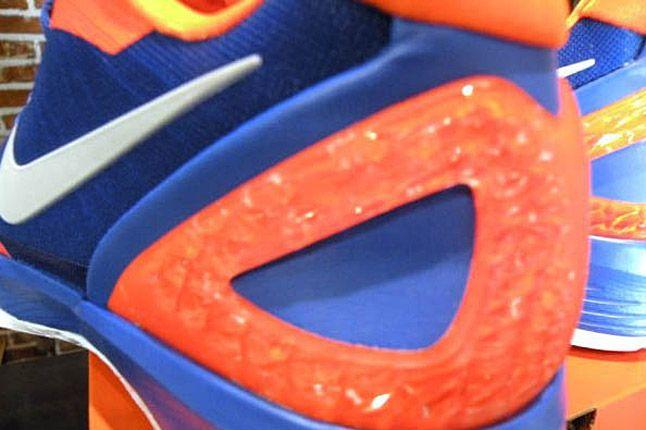 Nike Zoom Hyperdunk 2011 Low Jeremy Lin Pe 06 1