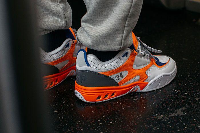 Jsp X Dc Shoes Kalis 1 Jimmy Gorecki Promo Shot17