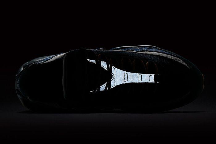 Nike Air Max 95 Denim 9