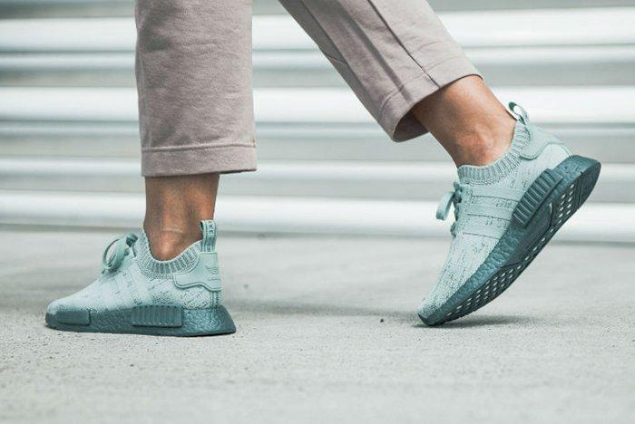 Adidas Nmd Sea Crystal 1