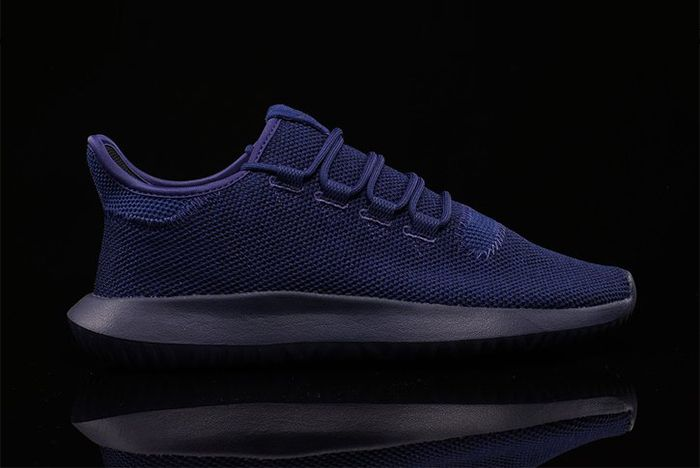 Adidas Tubular Shadow Navy 1