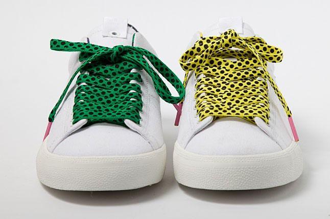 Adidas Viktor Tell Consortium Matchplay 3 1