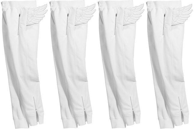 Adidas Obyo Jeremy Scott 14 1