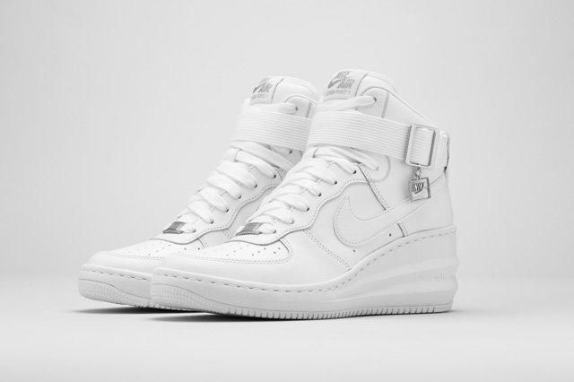 Nike Sportswear Wmns Air Force 1 Collection 2