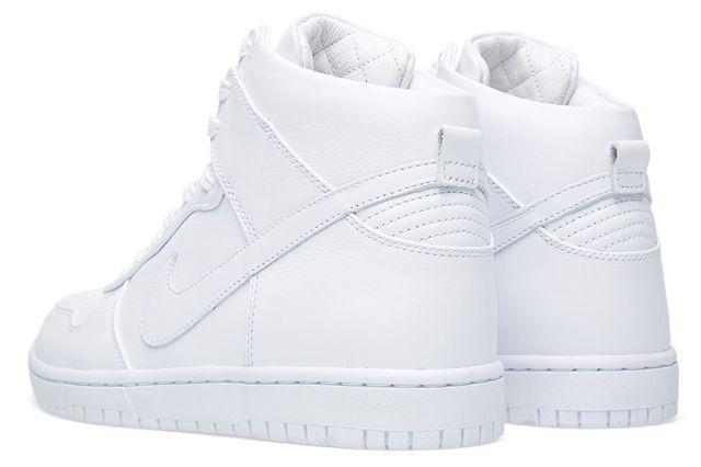 11 02 2015 Nike Dunkluxsp White 3 Bm