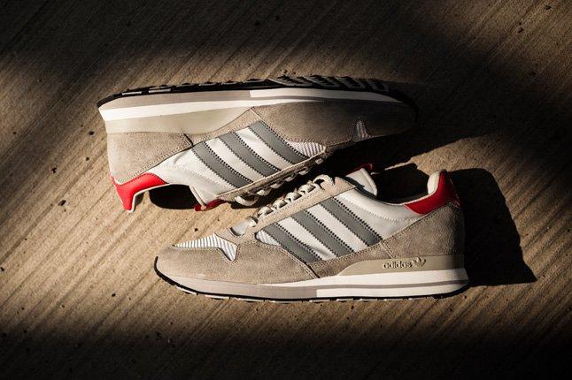Adidas Consortium Zx 500 01 1
