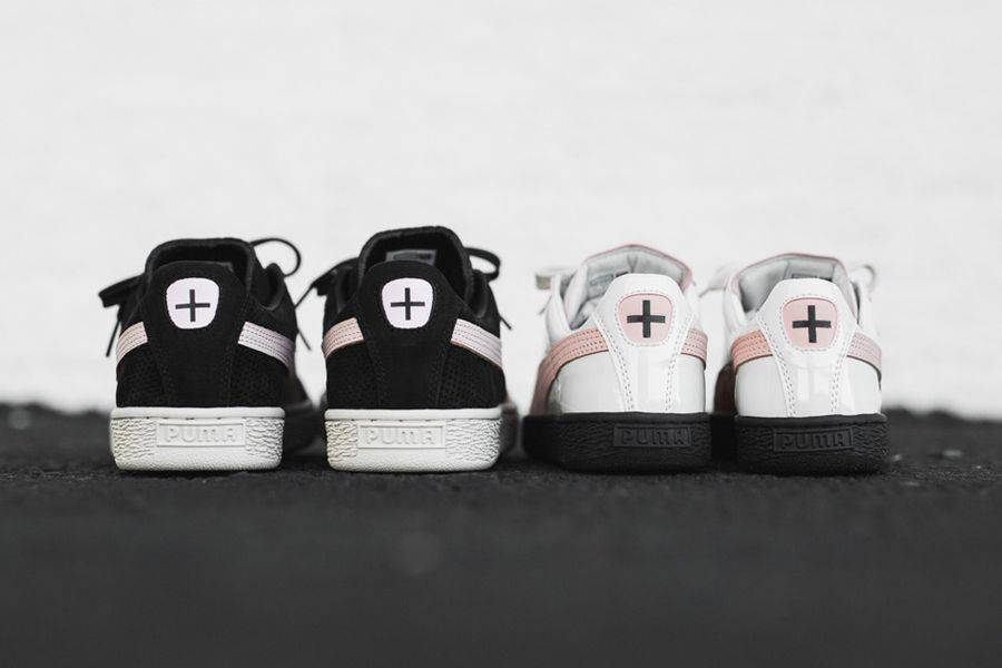 PUMA 'His and Hers' Pack