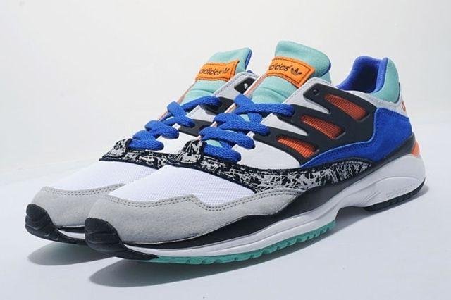Adidas Originals Size Torsion Allegra 1