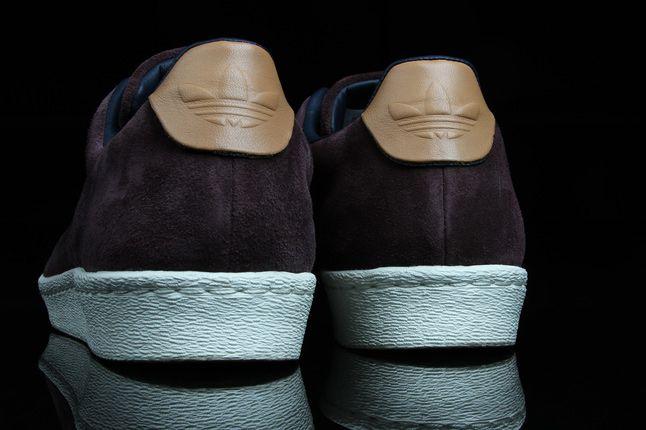Adidas 80S Clean 10 1
