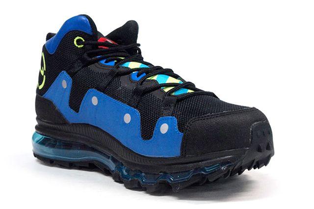 Nike Air Max Minot 13