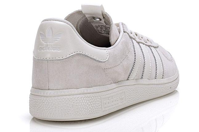 Adidas Consortium Collection 3 1