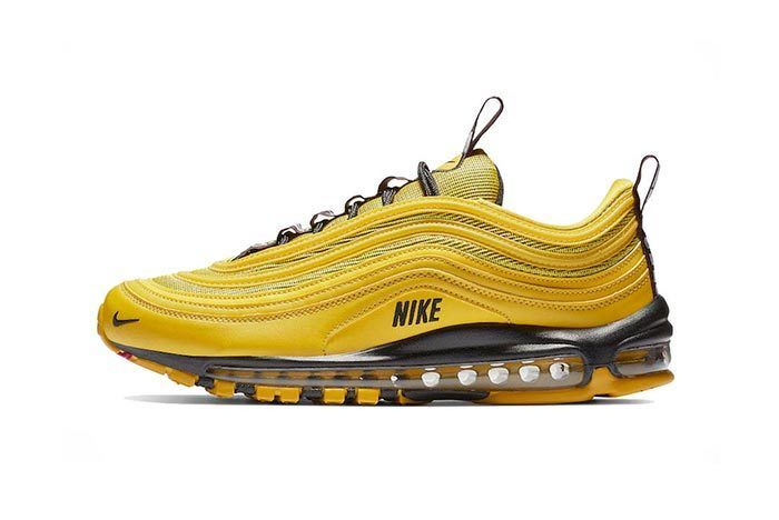 Am97 Bright Citron 2