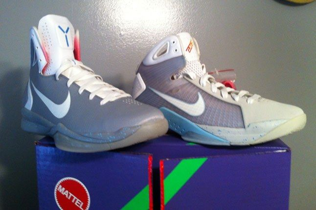 Mcfly Hyperfuse 1