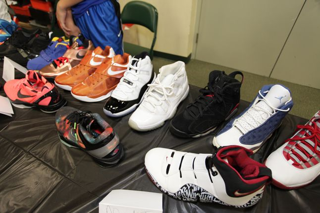 Sneaker Con Event Pics 22 1