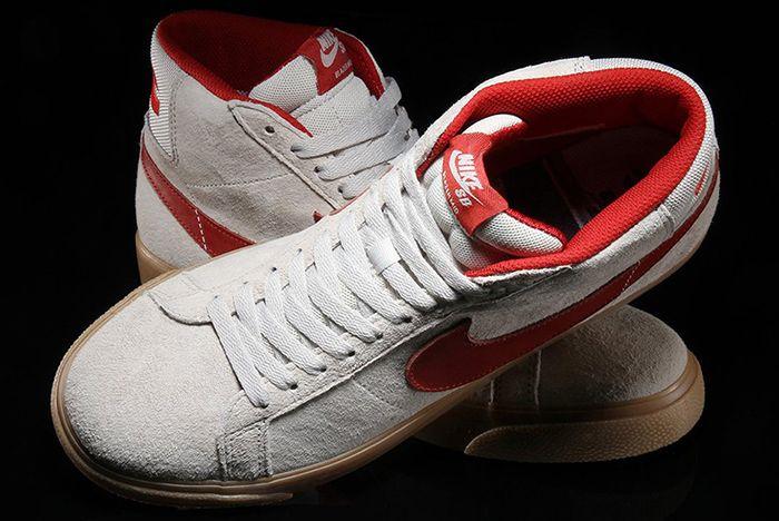 Ftc X Nike Sb Blazer16
