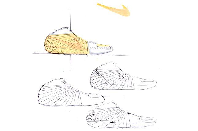 The Making Of The Nike Zoom Kobe Iv 14 1