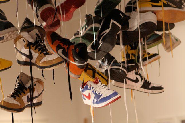 Sole Dbx Sneaker Summit Dubai 28 1