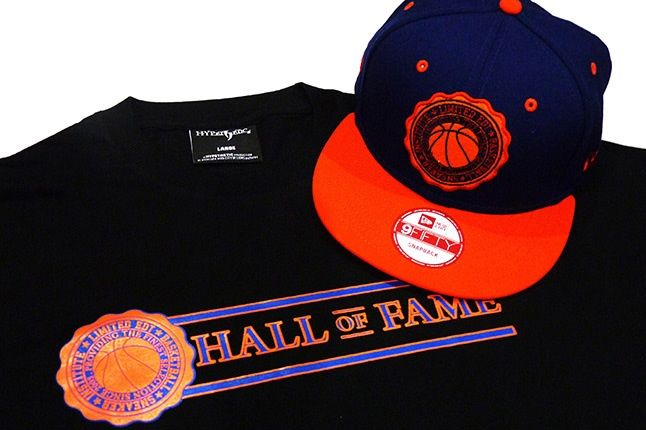 Limited Edition Hall Of Fame Singapore 1