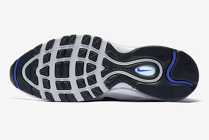 Nike Air Max 97 Persian Violet 921826 103 2 Sneaker Freaker