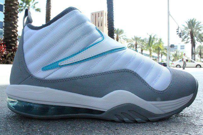Nike Air Max Shake Evolve 01A 1