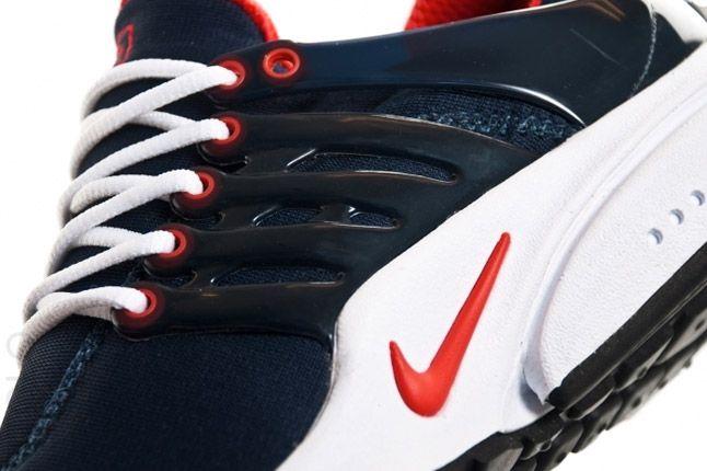 Nike Air Presto Olympic 02 1