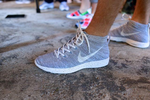Sf Germany Visit Nike Berlin House Of Phenomenal 41