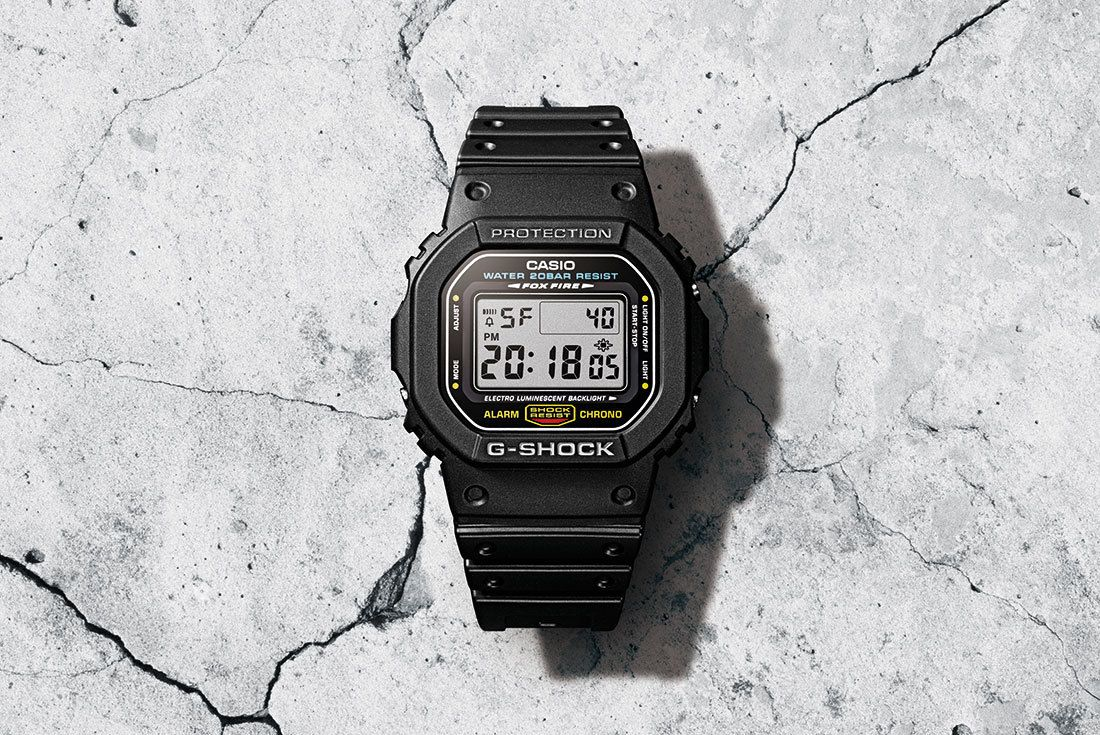 Sf G Shock Article 13
