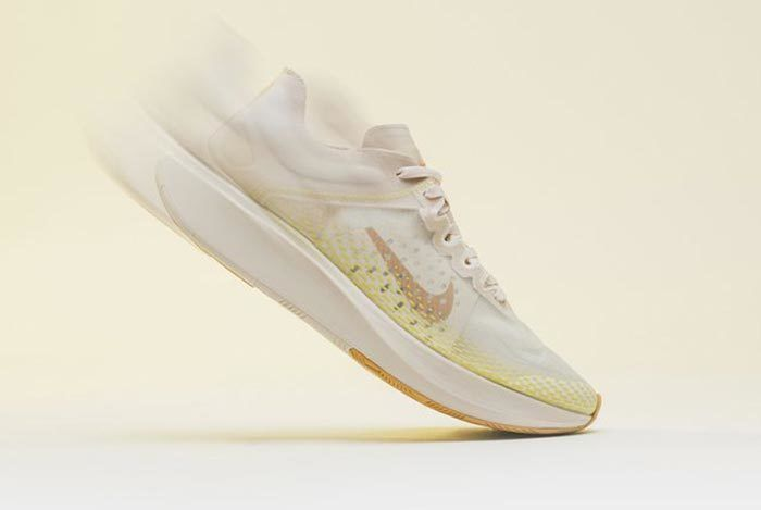 Nike Zoom Fly Sp Fast At5242 174 At5242 440 August 24 2018  August 232018 19 1024X1024