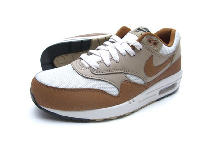 Nike Air Max 1 Acorn 11