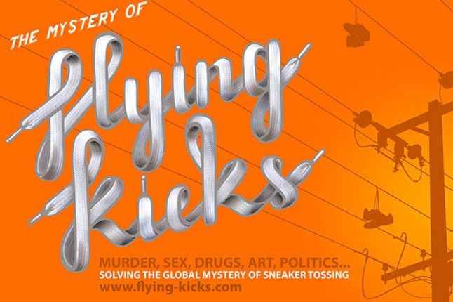 The Mystery Of Flying Kicks Interview 5 1