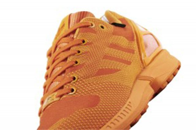 Adidas Originals Zx Weave Gore Tex 3
