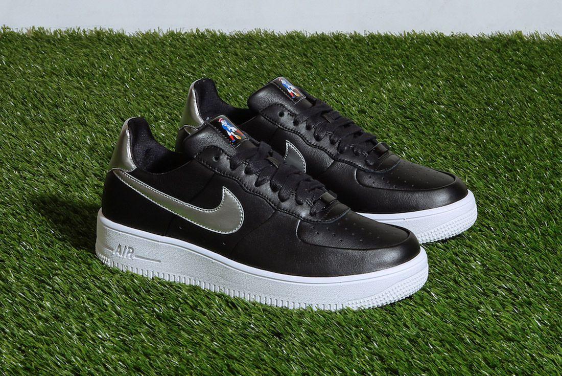 Nike Air Force 1 Ultraforce Patriots 1