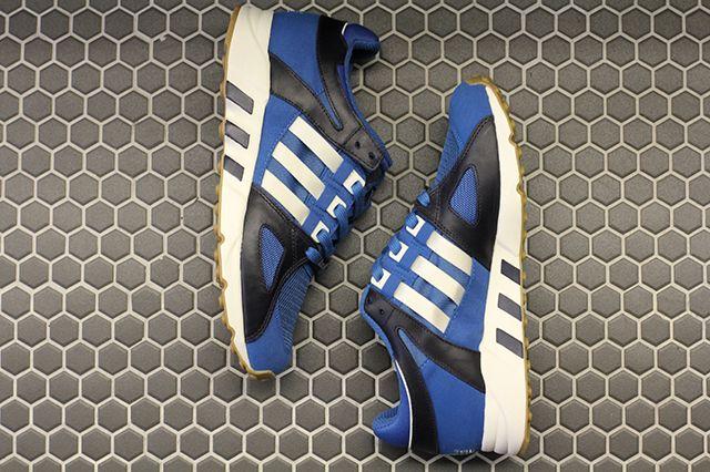 Adidas Originals Eqt Guidance 2