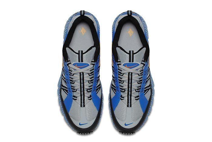 Nike Air Humara Og 1