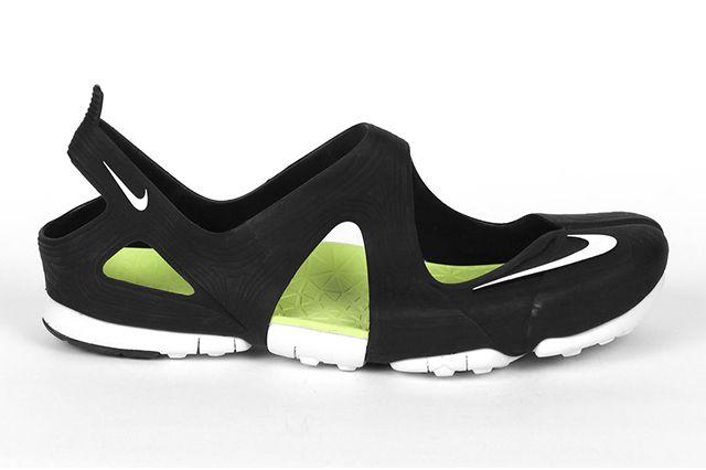 Nike Free Rift 2