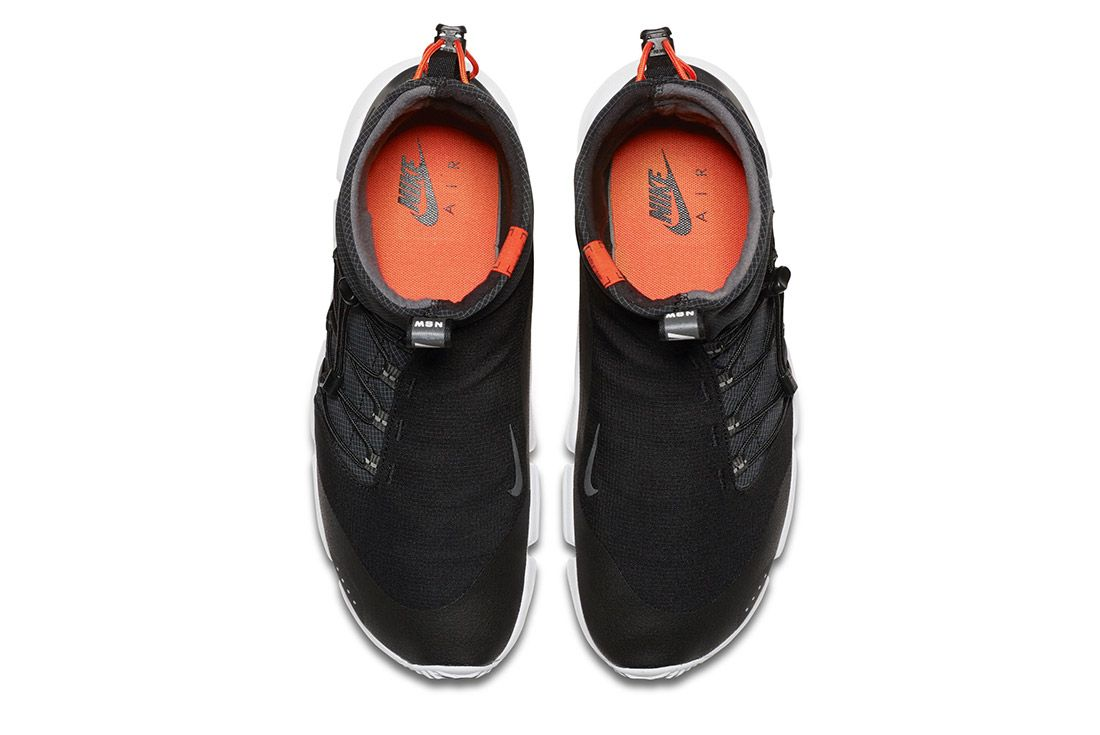 Nike Nsw Air Footscape Utility 7