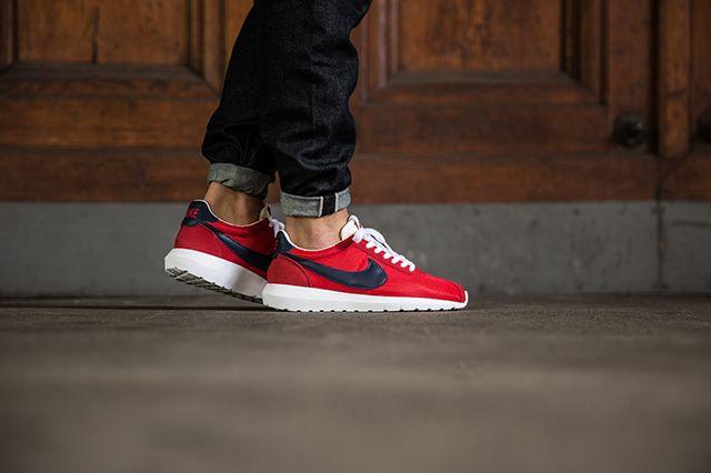 Nike Roshe Ld 1000 New Colourways 12