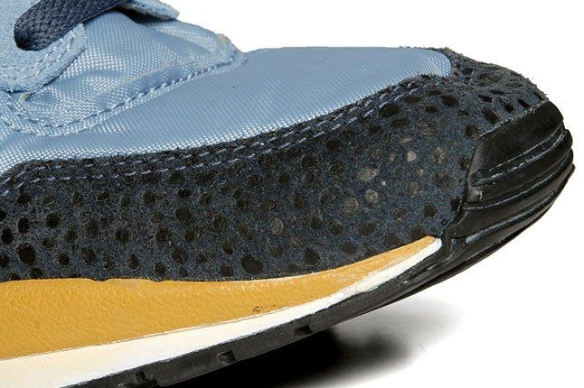 Nike Air Safari Vintage 13 1