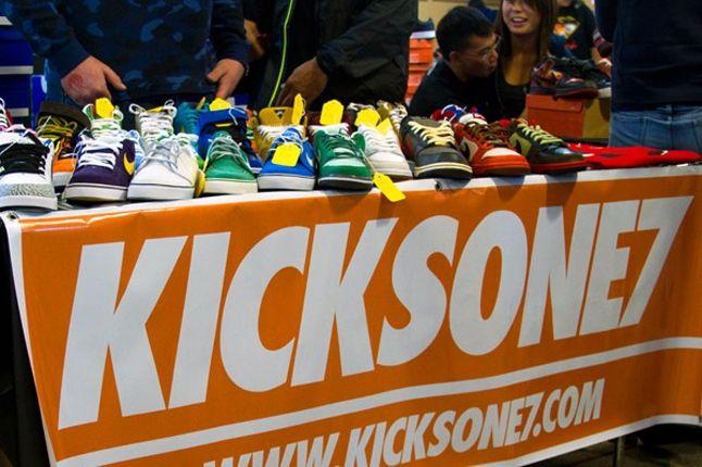 Sneaker Con Oct 16 2010 013 1