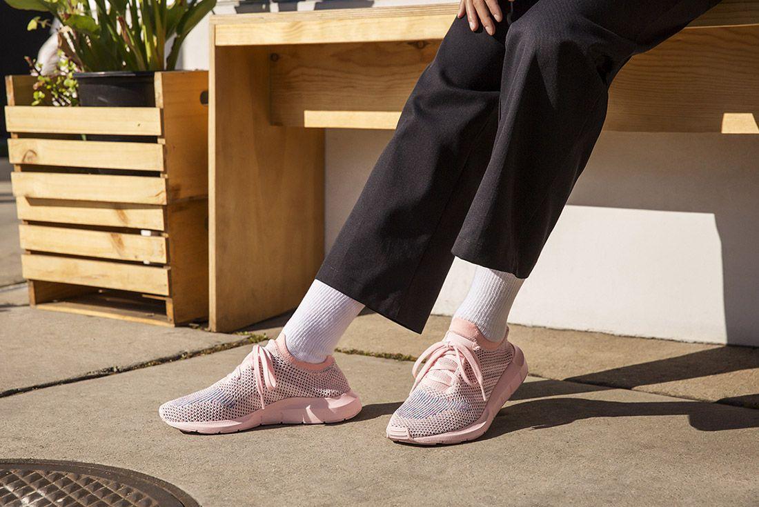 Adidas Swift Run 7