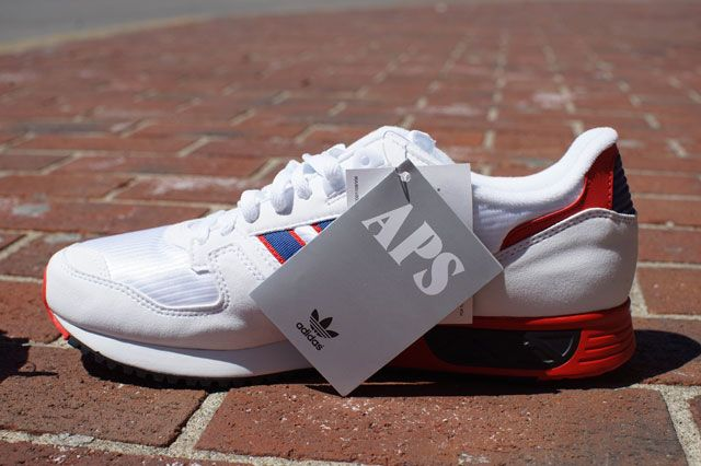 Adidas Aps Feature2