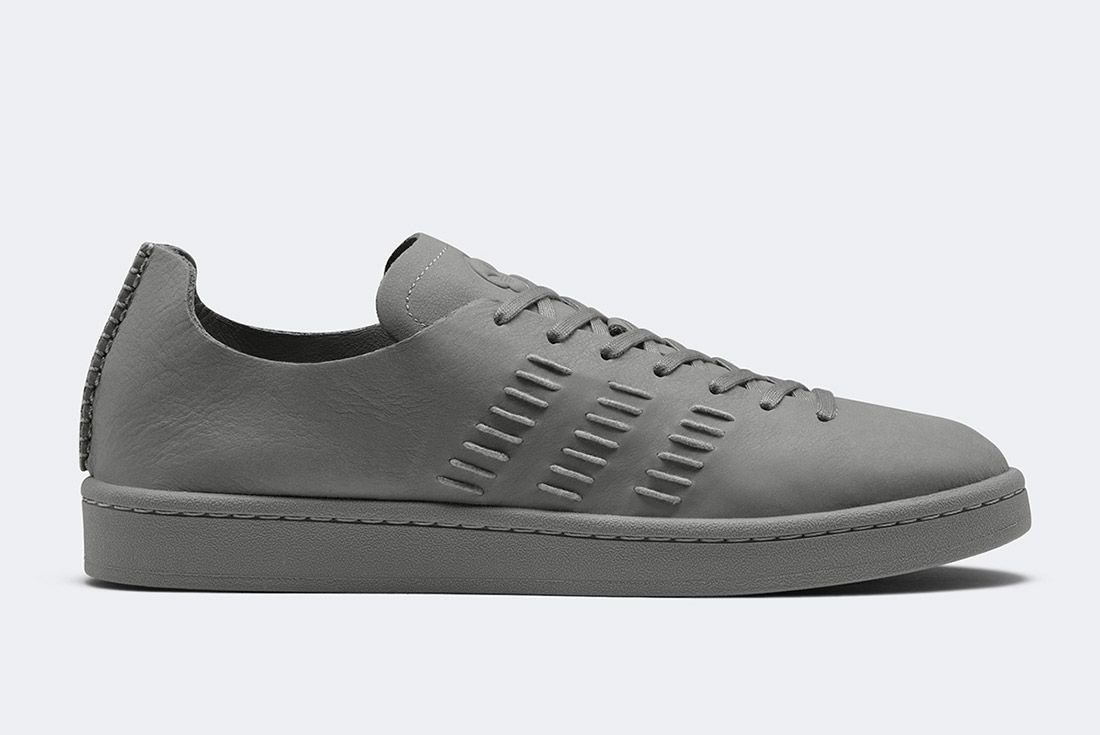Wings Horns Adidas 2017 Campus 80 2